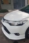 Bán xe ô tô Toyota Vios 1.5 TRD 2018 giá 595 Triệu