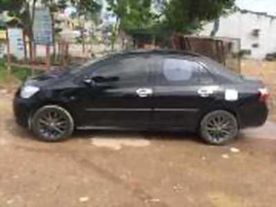 Bán xe ô tô Toyota Vios 1.5E 2010 giá 282 Triệu quận đống đa