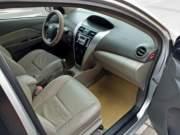 Bán xe ô tô Toyota Vios 1.5E 2011 giá 355 Triệu