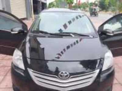 Bán xe ô tô Toyota Vios 1.5E 2012 giá 358 Triệu huyện đông anh