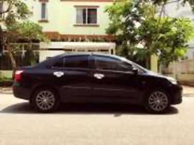 Bán xe ô tô Toyota Vios 1.5E 2012 giá 359 Triệu