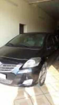 Bán xe ô tô Toyota Vios 1.5E 2013 giá 382 Triệu