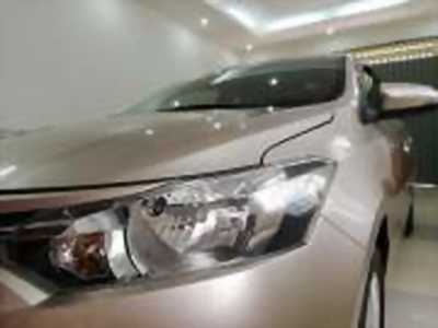 Bán xe ô tô Toyota Vios 1.5E 2014 giá 485 Triệu
