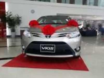 Bán xe ô tô Toyota tại Cao Bằng giá 535 Triệu