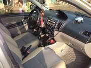 Bán xe ô tô Toyota Vios 1.5G 2003 giá 176 Triệu