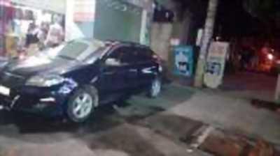 Bán xe ô tô Toyota Vios 1.5G 2006 giá 235 Triệu