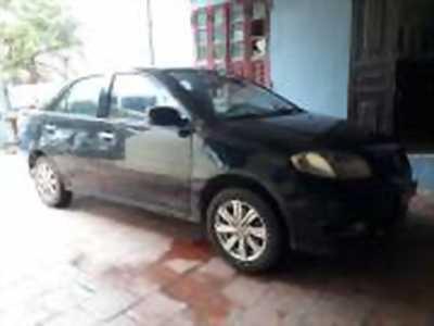 Bán xe ô tô Toyota Vios 1.5MT 2005 giá 176 Triệu quận cầu giấy