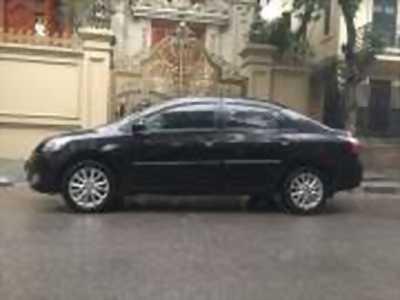 Bán xe ô tô Toyota Vios 1.5MT 2010 giá 282 Triệu