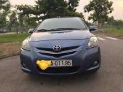 Bán xe ô tô Toyota Vios G 2007 giá 328 Triệu quận long biên