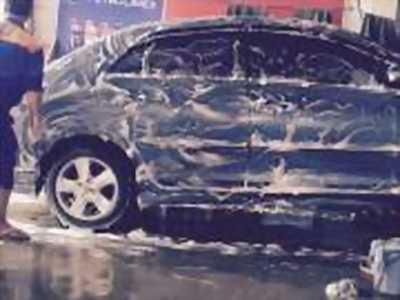 Bán xe ô tô Toyota Vios G 2007 giá 350 Triệu