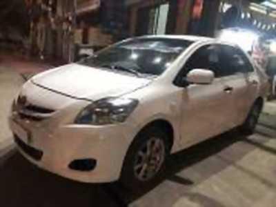 Bán xe ô tô Toyota Vios Limo 2009 giá 218 Triệu