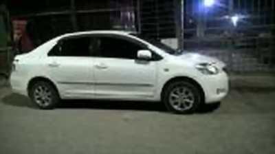 Bán xe ô tô Toyota Vios Limo 2009 giá 232 Triệu