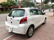 Bán xe ô tô Toyota Yaris 1.3 AT 2010 giá 425 Triệu