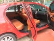 Bán xe ô tô Toyota Yaris 1.5 AT 2013 giá 430 Triệu