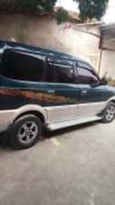 Bán xe ô tô Toyota Zace GL 2004 giá 200 Triệu