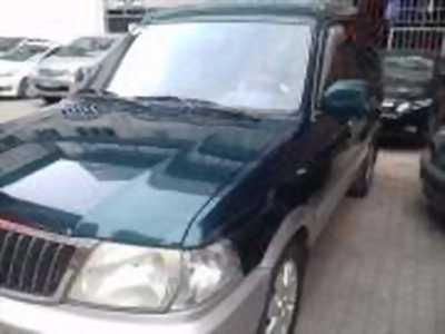 Bán xe ô tô Toyota Zace GL 2004 giá 240 Triệu