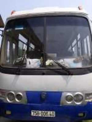 Bán xe ô tô Transico năm 2005 giá 120 Triệu