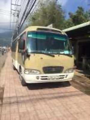 Bán xe ô tô Transinco năm 2004 giá 70 Triệu