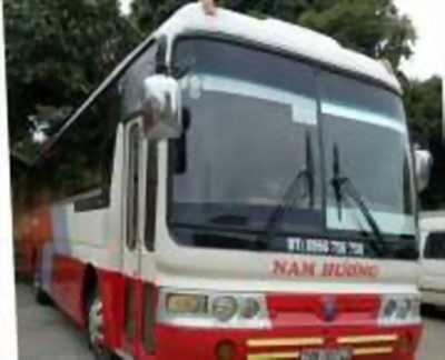 Bán xe ô tô Transinco năm 2007 giá 330 Triệu
