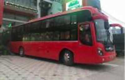 Bán xe ô tô TRANSINCO năm 2012 giá 800 Triệu