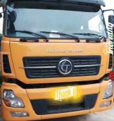 Bán xe ô tô Trường Giang năm 2017 tại Hà Tĩnh
