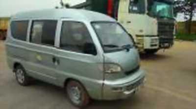 Bán xe ô tô Vinaxuki 1200B 2008 giá 37 Triệu