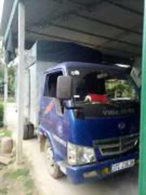 Bán xe ô tô Vinaxuki 1200B 2010 giá 95 Triệu