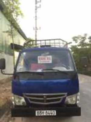 Bán xe ô tô Vinaxuki 1240T 2007 giá 50 Triệu