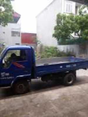 Bán xe ô tô Vinaxuki 990T 2007 giá 45 Triệu