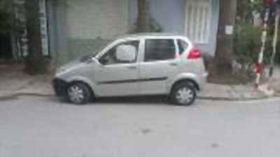 Bán xe ô tô Vinaxuki Hafei 2009 giá 70 Triệu