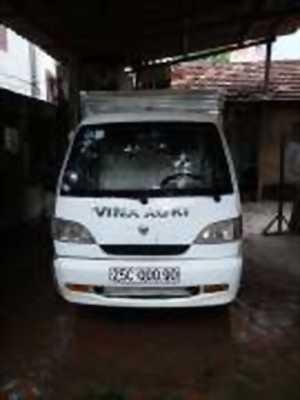 Bán xe ô tô Vinaxuki Khác 2010 giá 50 Triệu
