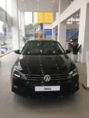 Bán xe ô tô Volkswagen Jetta 1.4 AT 2016 giá 899 Triệu