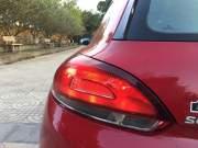 Bán xe ô tô Volkswagen Scirocco 1.4 AT 2011 giá 665 Triệu