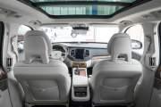 Bán xe ô tô Volvo XC90 T6 Inscription 2017