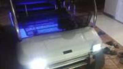 Bán xe ô tô Yamha năm 2010 giá 25 Triệu