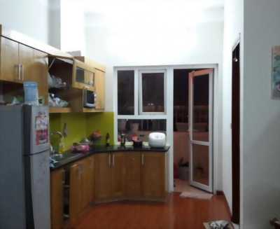 Cần bán chung cư 73 m2 tại  CT6A Xa La, quận Hà Đông giá siêu rẻ tầng 14