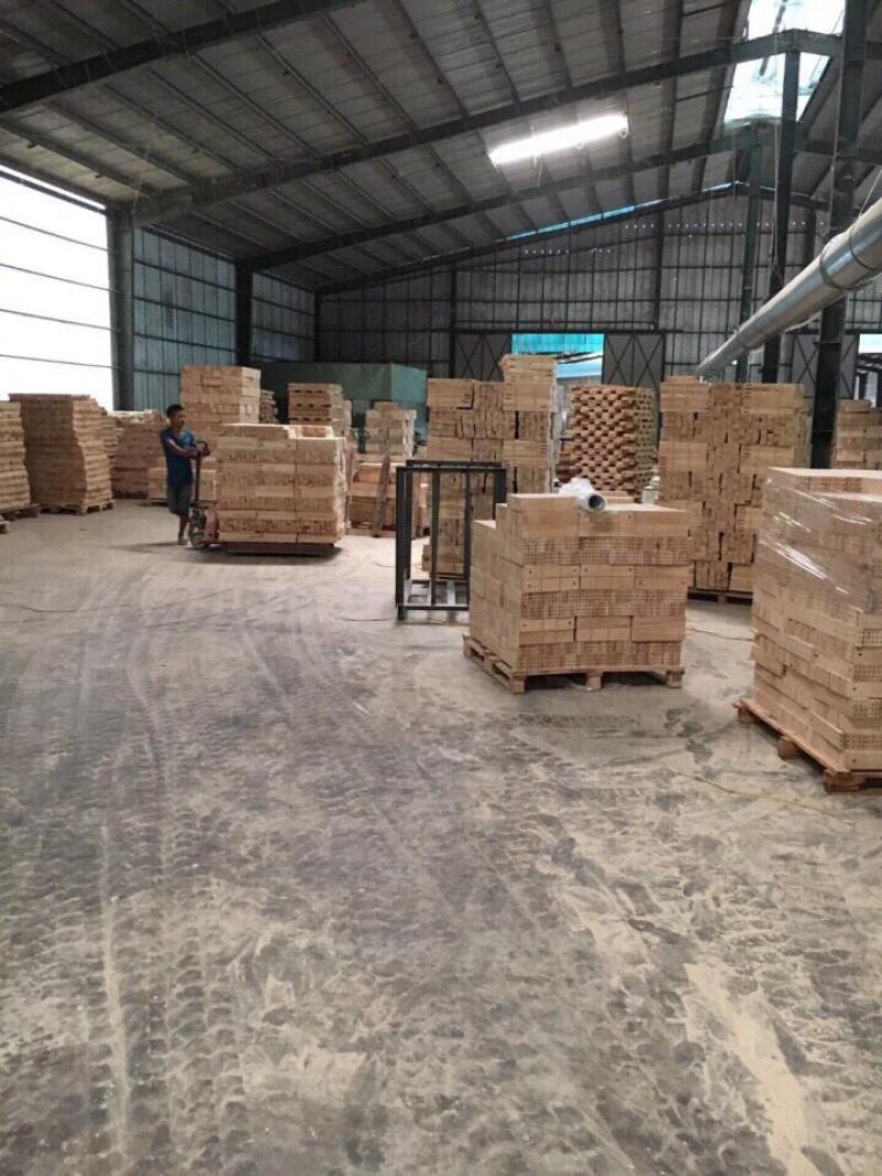 Bán công ty gỗ QL14 nha bích chơn thành bình phước