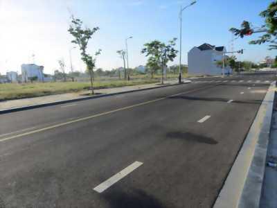 Dự án Bella Vista nằm trên đường vành đai 4, CẠNH CỤM kCN