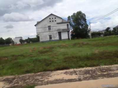 Cần bán lô đất ĐÔNG HÒA -PHÚ YÊN RỘNG 1633M2