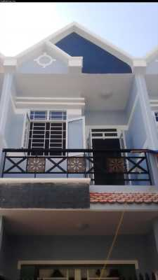 Cần bán nhà cấp 4 nằm trong khu đô thị Nam Tuy Hòa, Phú Yên