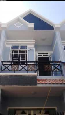 Bán Nhà Khu Đô Thị Hưng Phú, TP. Tuy Hòa