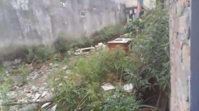Diện tích 120m2 - Đường An Đào A, Gia Lâm, Hà Nội