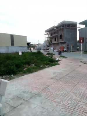 Bán mảnh đất tái định cư phường trần lãm ,