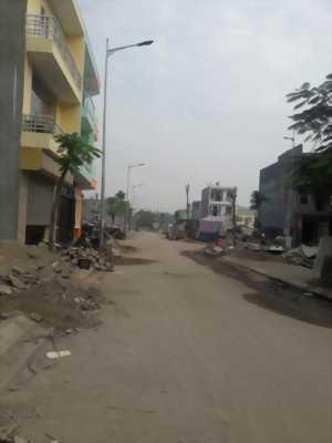 đất Quốc lộ 37B,Chợ Lục -Thái Xuyên-Thái Thụy-TB