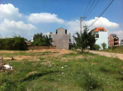 Nhà thị trấn Lương Sơn