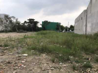 Cần bán mảnh đất ngõ phố Ỷ Lan - phường Ngọc Châu