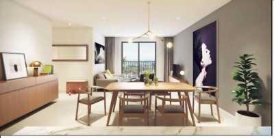 Bán căn hộ KOSMO TÂY HỒ số 1 xuân la tây hồ, hà nội 1-4PN giá từ 30tr/m