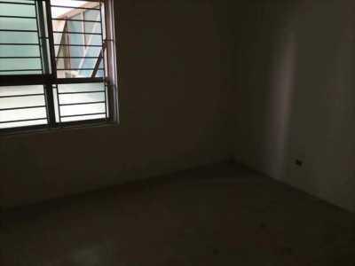 Bán căn hộ chung cư tại Khu đô thị mới Xa La - Hà Đông - Hà Nội