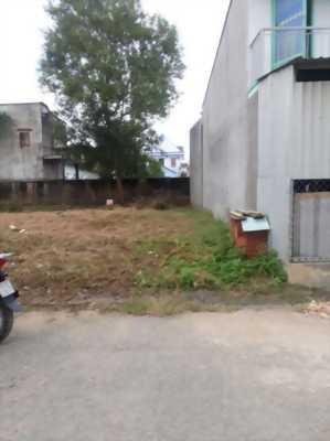 Bán đất nền dự án ở Củ Chi, trên quốc lộ 22, ngay huyện Củ Chi 600tr/ nền 5x20.