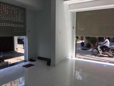 MT 540 đường Vĩnh Viễn phường 6 quận 10. Dt: 5x10m
